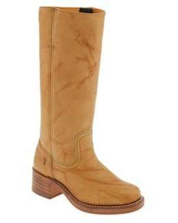 'campus 14l' Boot