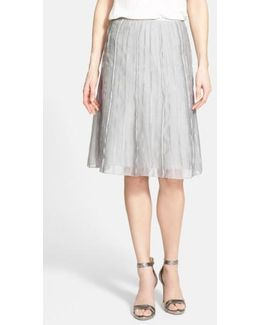 'batiste Flirt' Skirt