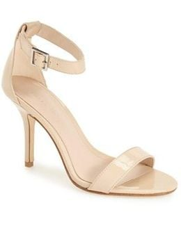 'kacey' Sandal