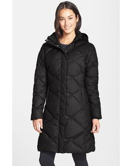 north metro black single women Find a great selection of the north face women's coats & jackets at nordstromcom shop fleece jackets, down parkas and more, plus check out customer reviews.