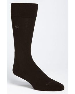 'ultra Fit' Socks