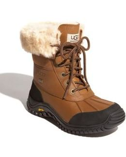 Ugg Adirondack Ii Waterproof Boot
