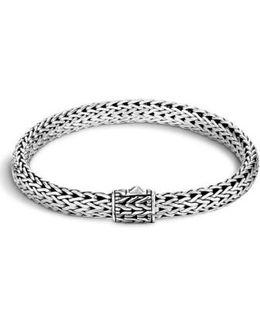'classic Chain' Small Bracelet