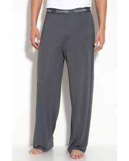 'u1143' Micromodal Lounge Pants