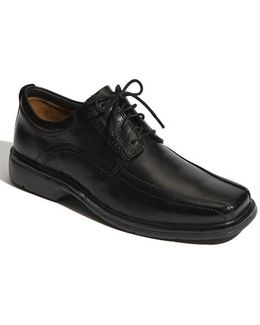 Clarks 'un. Kenneth' Oxford