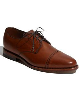 'clifton' Blucher