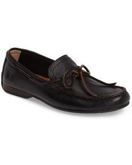 'lewis' Loafer