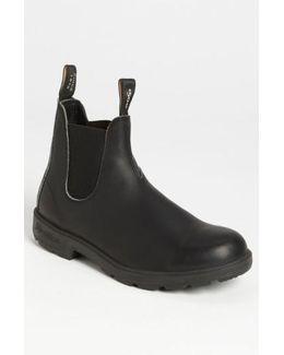Footwear Classic Boot