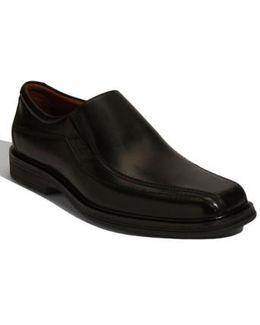 'penn' Waterproof Slip-on