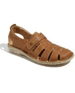 'ida' Sandal