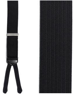 'formal Regal' Suspenders