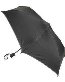 Small Auto Close Umbrella