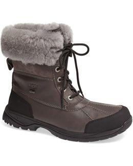 Ugg Butte Boot