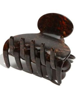 'small Couture' Jaw Clip