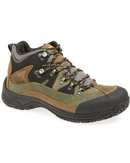 'cloud' Waterproof Hiking Boot
