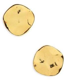 'chloe' Small Stud Earrings