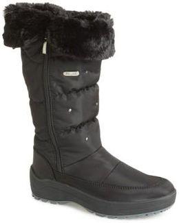 'varsovie 2' Waterproof Boot