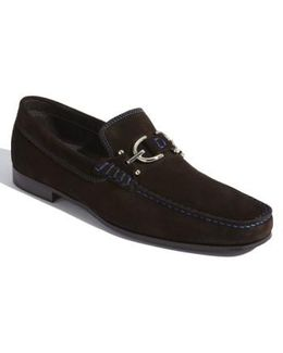 'dacio Ii' Loafer
