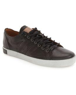 'jm 11' Sneaker