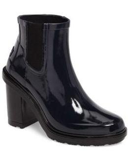 'original Refined' Chelsea Rain Boot