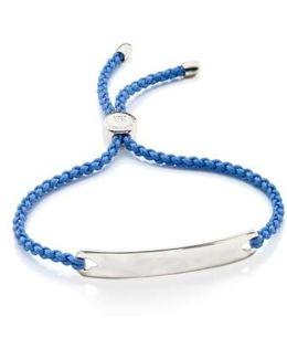 Havana Friendship Bracelet
