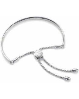 'fiji' Chain Bracelet