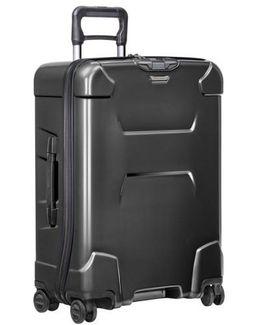 'torq' Medium Wheeled Packing Case