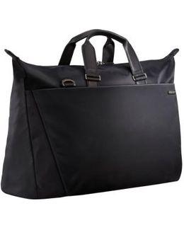 'sympatico' Duffel Bag