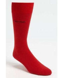 'giza' Socks