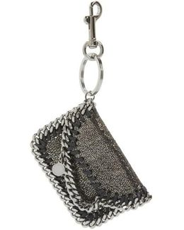 'falabella' Bag Charm