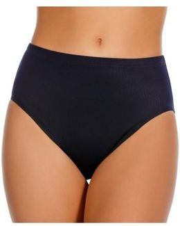 Miraclesuit 'basic' Swim Briefs