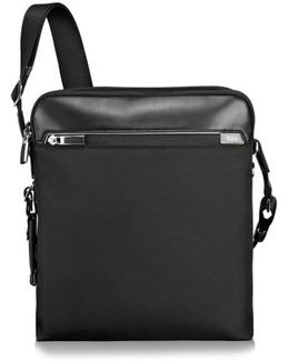 'arrive - Lucas' Crossbody Bag