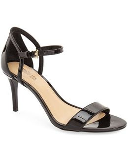 'simone' Sandal