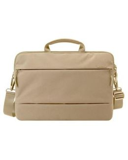 City Collection 13 Inch Briefcase
