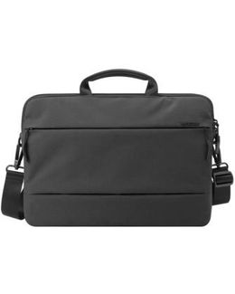 'city Collection' Briefcase