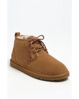 Ugg Neumel Chukka Boot