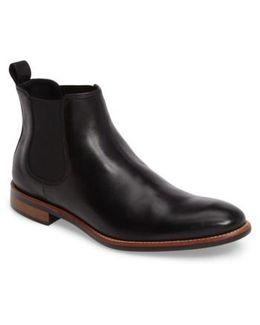 'wallis' Chelsea Boot