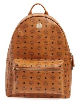 'large Stark' Backpack