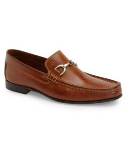 'darrin' Bit Loafer