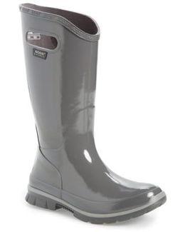 Berkley Waterproof Rain Boots