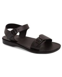The Original Leather Sandals