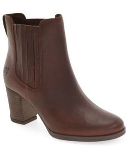 'atlantic Heights' Chelsea Boot