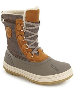 'Framheim' Winter Boot