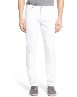 'blake' Slim Fit Jeans