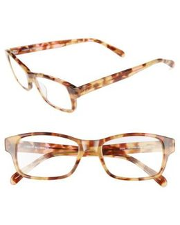 'jess' 46mm Reading Glasses