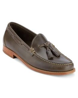 'lexington - Weejuns' Tassel Loafer