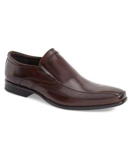 'extra Official' Venetian Loafer