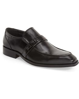 'perfect View' Venetian Loafer