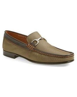 'darrin2' Bit Loafer