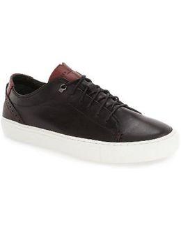 'kiing Classic' Sneaker